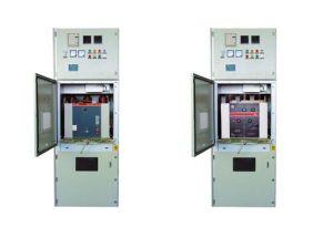 15kv 24kv 630A 1250A Drawable Mv Metal Clad Switchgear pictures & photos