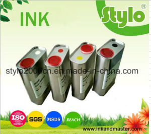 Bulk Ink for Use in Riso Inkjet Printer pictures & photos