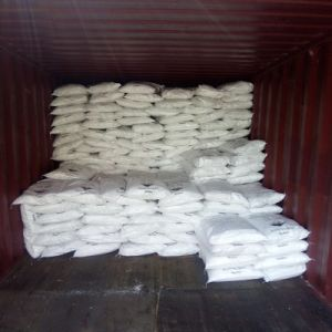 White Flake 90% KOH Potassium Hydroxide with Good Quality pictures & photos