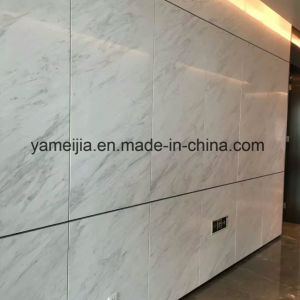 Sandstone Honeycomb with Natural Stone for External Facades pictures & photos