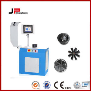 Balancing Machine for Woodworking Saw Blade (PHLD-65) pictures & photos