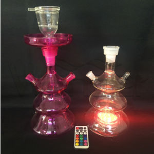 Hookah Tobacco Shisha for Smoking People