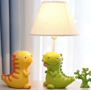 Best Selling Funny Dinosaur Resin Money Coin Box pictures & photos