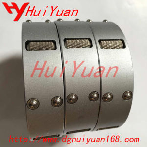 China Manufacturer of Air Friction Shaft pictures & photos