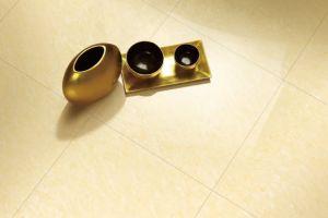 Full Polished Glazed 600X600mm Porcelain Floor Tile (TJ64026) pictures & photos