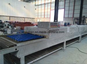 ASA-UPVC Anti-Corrosive Composite Roof Tile pictures & photos