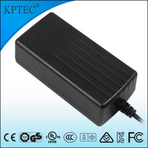 42W Power Adapter with CCC Certificate pictures & photos