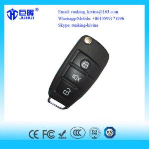 Car Alarm Remote Control Duplicator 433.92MHz pictures & photos
