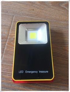 Rechargeable LED Emergency Lighting (VL16001) pictures & photos