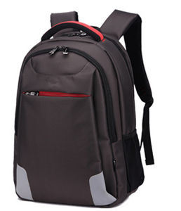 Fashion Style Backpack School Bags Travel Bags Manufacturer Yf-Bb16190 pictures & photos