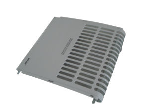 Professional Manufacturer Provide Steel Sheet Metal Fabrication for Telecom Panel pictures & photos