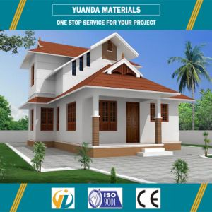 Heavy Type and Steel Workshop Application Steel Structure Used Building pictures & photos