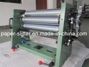 High Speed Printing Cylinder pictures & photos