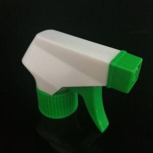 Sprayer and Stream Trigger Sprayer G Series pictures & photos