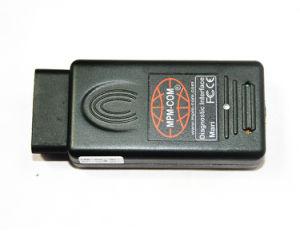 Mpm-COM Interface USB+ Maxiecu Full Mpm COM Automotive Scanner Diagnostic Tool pictures & photos