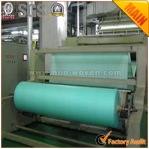 100% PP Spunbond Non Woven Textile pictures & photos