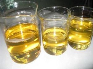 Injectable Hot Item Boldenone Undecylenate/Equipoise/EQ 13103-34-9 99.9% Steroids pictures & photos