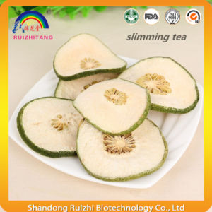 Slimming Citrus Fruit Herbal Tea for Weight Loss pictures & photos