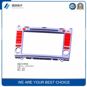 2016 New Style Housing for Car GPS Navigation pictures & photos