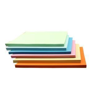 for Express Used Carbonless Paper Printing pictures & photos