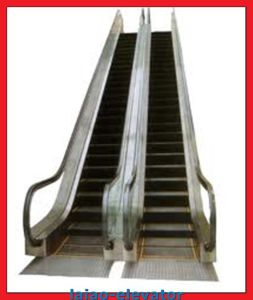 Hot Sale for Escalator pictures & photos