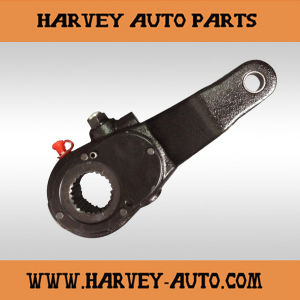 Hv-J-SA12 Manual Slack Adjuster for Japan (41028-90160) pictures & photos