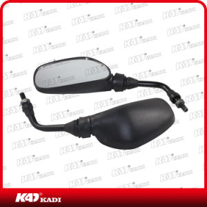 Motorcycle Spare Part Motorcycle Mirror for Bajaj Pulsar 180 pictures & photos