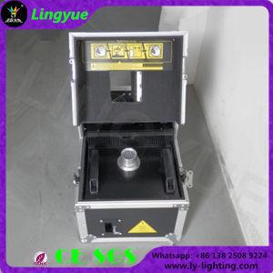 500W Double Stage Fog Machine, Smoke Machine pictures & photos