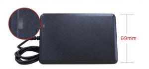 USB Port RFID Desktop Internal Card Reader pictures & photos