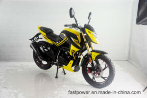 169cc Motorcycle pictures & photos