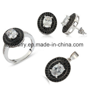 Jewelry Set New Products Fashion Jewelry pictures & photos