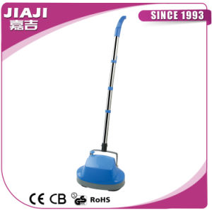 Jiebo Chinese Supplier Home Use Electric Floor Scrubbers