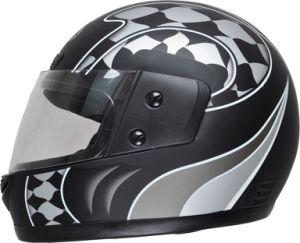Full Face Helmet pictures & photos