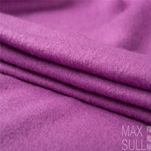 100% Wool Fabric for Winter pictures & photos