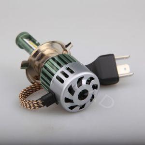Hi/Lo Beam 48W Aluminum Material V9 LED Headlight pictures & photos