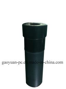 Cable Accessories Glue Silica Rubber 80° Plastic pictures & photos
