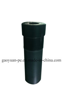 Cable Accessories Htv Silicone Rubber Material pictures & photos