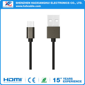 2016 Best Selling Micro Data Sync USB Charging Cable Supplier pictures & photos