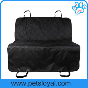 Factory Amazon Ebay Hot Sale Pet Car Seat Cover pictures & photos