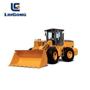 Original Liugong Wheel Loader Parts pictures & photos