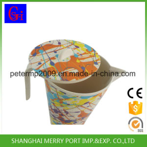 Eco Friendly Biodegradable Drinkware, Watering Can, Water Can pictures & photos