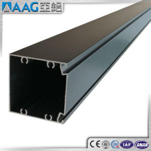 T-Slotted Structural Aluminium Profile pictures & photos
