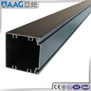 T-Slotted Structural Aluminum/Aluminium Profile pictures & photos