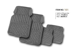 Universal Car Floor Mat pictures & photos