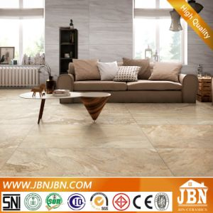 Rimini Gris 12 in. X 24 in. Glazed Porcelain Floor and Wall Tiles (JG12609P) pictures & photos