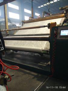 Emulsion Type Fiberglass Chopped Strand Mat pictures & photos