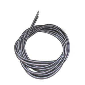 70#75#High-Carbon Steel Wire Flexible Shaft pictures & photos