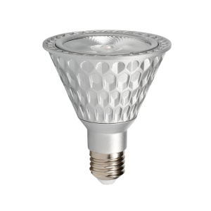 Signcomplex New PAR20 PAR30 PAR38 COB LED Bulb China, E27 LED Light Bulb pictures & photos