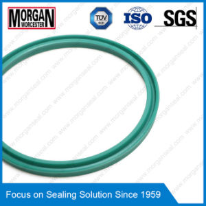 Ru0/ B3/BS Series PU Material Hydraulic Rod Ring Seal pictures & photos