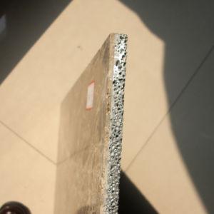 Aluminum Foam for Light House pictures & photos
